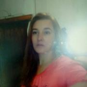 Елена 43 Чусовой