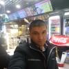ХАМИД, 36, г.Бузулук