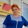 АНАСТАСИЯ, 45, г.Тюмень