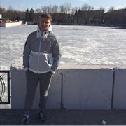 Алексей, 25, г.Лобня