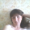Алёна, 43, г.Варгаши