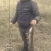 Vanyk, 24, Korostyshev