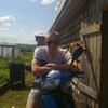 Егорка, 26, г.Гремячинск