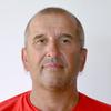 Александр, 55, г.Борисполь