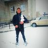 Серёга, 20, г.Лабытнанги