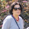 Катерина, 64, г.Мюнстер