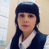 Анна, 38, г.Туймазы