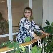 Татьянка, 41, г.Комсомольск-на-Амуре