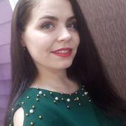 Анастасия, 29, г.Магадан