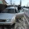 саша, 33, г.Саранск