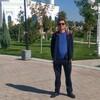 Фазыл, 46, г.Ташкент