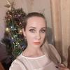 Марьям, 29, г.Якутск