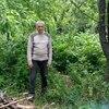 илья, 63, г.Самара