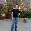 Валентин Алехин, 36, г.Новороссийск