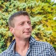 Сергей 28 Дніпро́