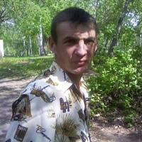 Николай, 47 лет, Дева, Самара
