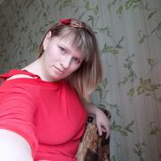 Natalia, 29, г.Медвежьегорск