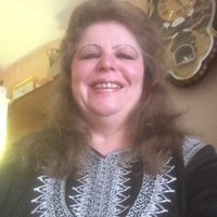 Наталья, 51 год, Скорпион, Брест
