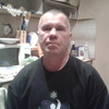 Анатолий, 55, г.Челябинск