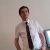 ayaz, 39, г.Кристианстад