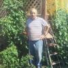 Володя, 59, г.Астрахань