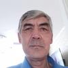 марсик, 53, г.Степногорск