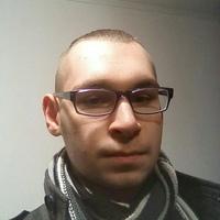Аркадий, 33 года, Лев, Харьков