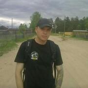 макс, 35, г.Сыктывкар