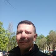 Глеб 36 Киев