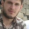Иса, 30, г.Грозный