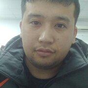 Taalai Temirbek-Uuiu 28 Бишкек