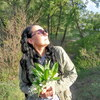 Natalia, 35, Bielsko-Biała