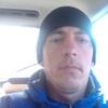Вадим, 36, г.Ставрополь