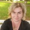Ольга, 37, г.Раменское