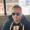 Nick, 40, г.Бруклин