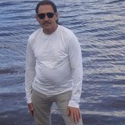 АНДРЕЙ, 57 лет, Весы