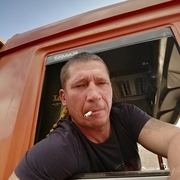 Валерий, 42, г.Бугульма