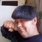 ИBAH, 44, г.Магнитогорск