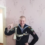 Рустам 34 Казань