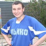 Алексей 30 Дзержинск