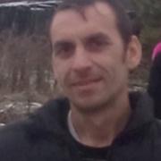 Алексей, 35, г.Чусовой