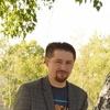 Сергей, 37, г.Братск