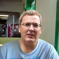 Steve Job, 54 года, Близнецы, Нью-Йорк
