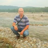 Sergey, 39, Yasinovataya