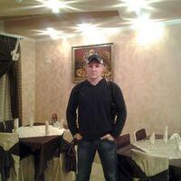 Василь, 40 років, Телець, Львів