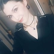 Юлия, 28, г.Ишимбай