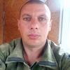 Сапсанич, 37, г.Винница