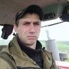 Геннадий Казарцев, 36, г.Воронеж