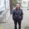 Макс Пахомов, 32, г.Новомосковск