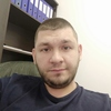 Евгений, 37, г.Волхов